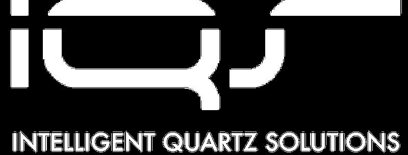 logo2 e1582903755824